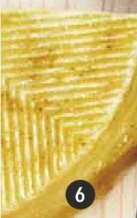 Camembert von Alta Langa
