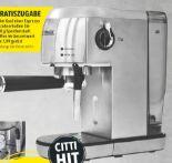 Design Espresso Piccolo 42716 von Gastroback