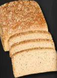 Kartoffelbrot von Diska Bäckerei