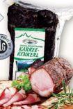 Karree-Renkerl von St. Alpine