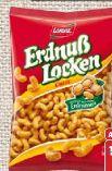 Erdnusslocken von Lorenz
