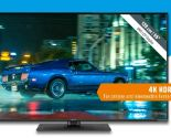 4K HDR TV TX-55GXW584 von Panasonic