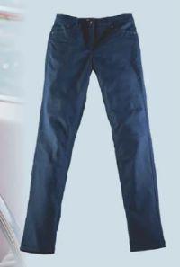 Damen Jeans von Brandtex