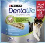 Dentalife Hunde-Snack von Purina