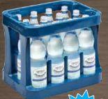 Mineralwasser von Steinsieker