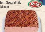 Neuburger von R & S Spezialitäten