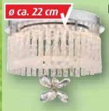 LED Deckenleuchte von Globo