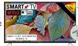 UHD-TV 43UE6420 von Thomson