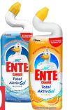 Total Aktiv Gel von WC-Ente