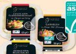 Premiumsalat von Gourmet Finest Cuisine