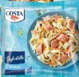 Paella Frutti di Mare von Costa