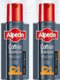 Activ Coffein Shampoo von Alpecin
