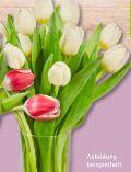 Schnittblumen von Garden Feelings