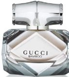 Bamboo EdT von Gucci