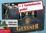 Premium Pils von Gessner