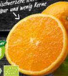 Bio Orangen von Bio HIT
