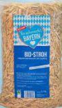 Klas Bio-Stroh von So schmeckt Bayern