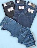 Herren-Jeans Ron von Pioneer Jeans