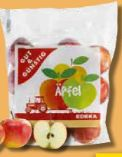 Tafeläpfel von Gut & Günstig