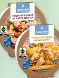 Thunfisch-Salat von Followfish