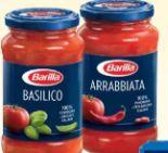 Pasta von Barilla