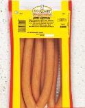 Wiener Würstchen von Gourmet