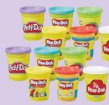 Nostalgie-Dosen 12-er Pack von Play Doh