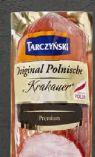 Original polnische Krakauer von Tarczyński