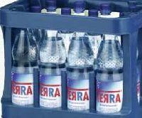 Mineralwasser von Terra