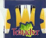Limo von Teinacher