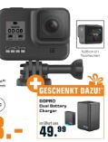 Actioncam Hero 8 Black von GoPro