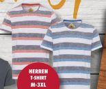 Herren-T-Shirt von Roadsign