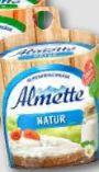 Almette von Hochland