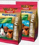 Nager-Crispy von Panto