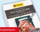 Pulled Pork von Tulip