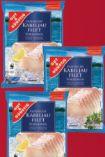 Pazifische Kabeljau Filet Portionen von Gut & Günstig