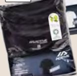 Herren-T-Shirts 4er Pack von Active