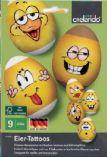 Eierfarbenset von Crelando