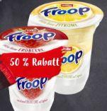 Froop von Müller