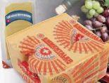 Emmentaler von Schweizer Käsespezialitäten
