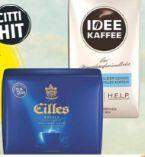 Idee Kaffee von Darboven