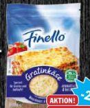 Finello Geriebener Käse von Arla