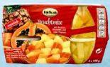 Fruchtmix von Iska