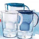 Wasserfilter Fill & Enjoy von Brita