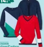 Damen Pullover von Up2Fashion