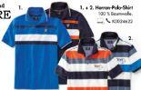Herren Polo-Shirt von A. W. Dunmore