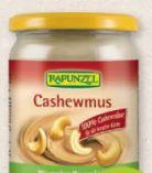 Bio Cashewmus von Rapunzel