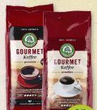 Gourmet Kaffee gemahlen von Lebensbaum