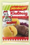 Kloßteig von Nürnberger