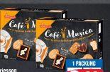 Café Musica von Griesson